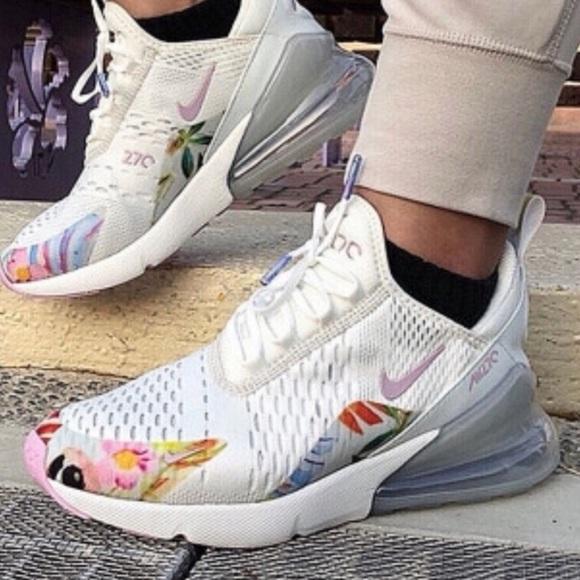Nike Shoes   Nib Nikes Air Max 27